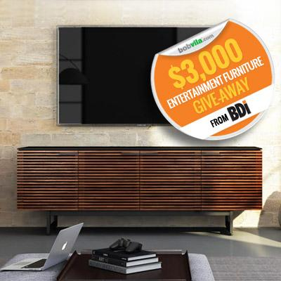 #Win $3,000 in amazing furniture from @bdiusa in my February give-away! Enter today: http://t.co/QJTsp352D6 #sweeps http://t.co/aTlZ8O5rAi
