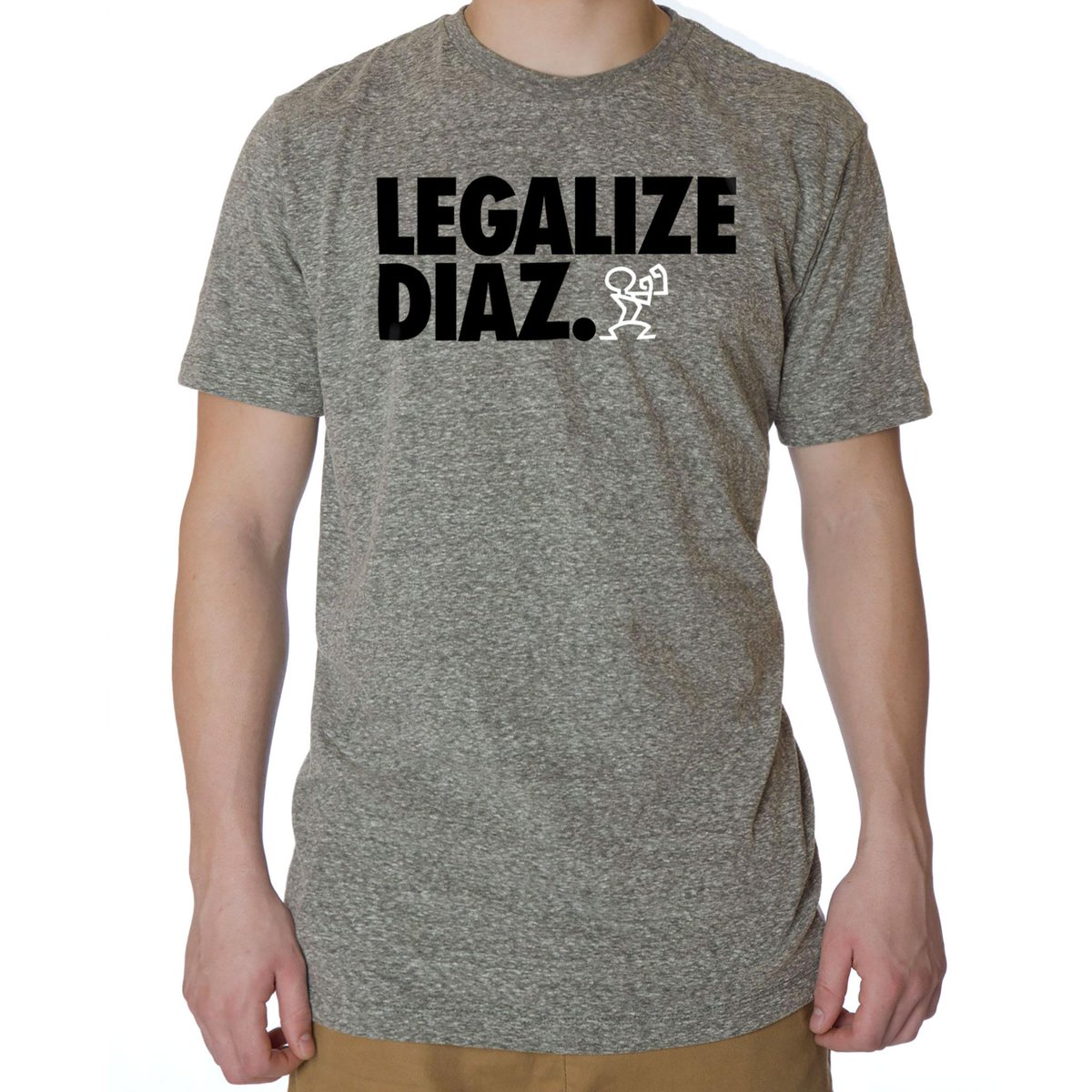 Legalize Diaz!! Show your support: http://t.co/geEHQMAEio http://t.co/o3UTiqxkzE