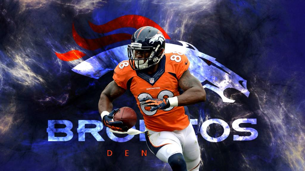 Image result for denver broncos logo images