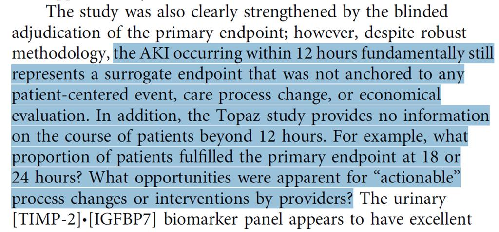 T3: The editorialist on #TOPAZ seems to see a long road ahead: http://t.co/D7NJlnQMUH #nephjc http://t.co/ArTTxNw4Qu