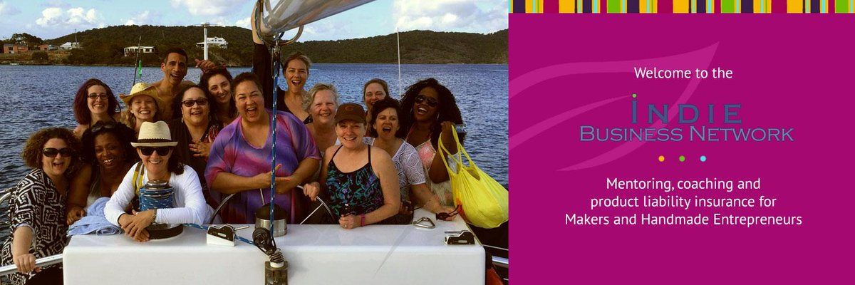 Love our new Twitter header featuring #IndieCruise 2015! @KleanSpa @pookalita @bigfatsoap @soapcoach @amathiasoap http://t.co/u0BcvrzKOD