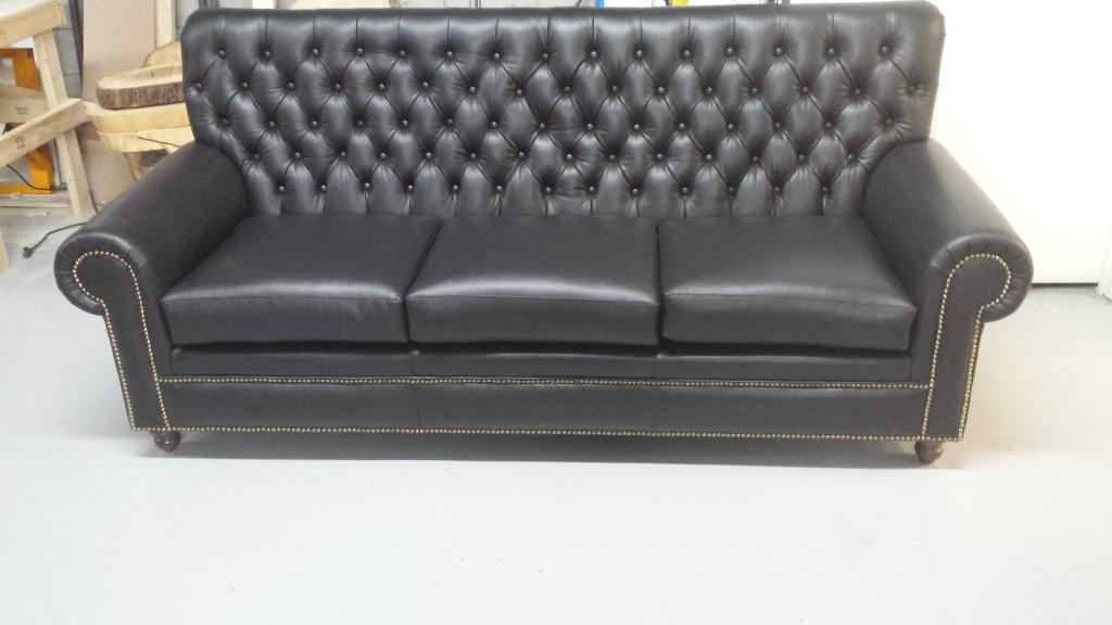 Vartan On Twitter Full Grain Italian Leather Chesterfield Sofa Fabric Toronto