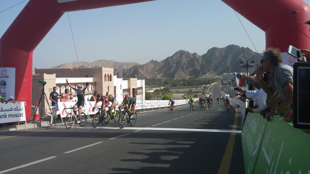 Tour of Oman  2015 (2.HC)  B-H4nKVCUAAyTIF