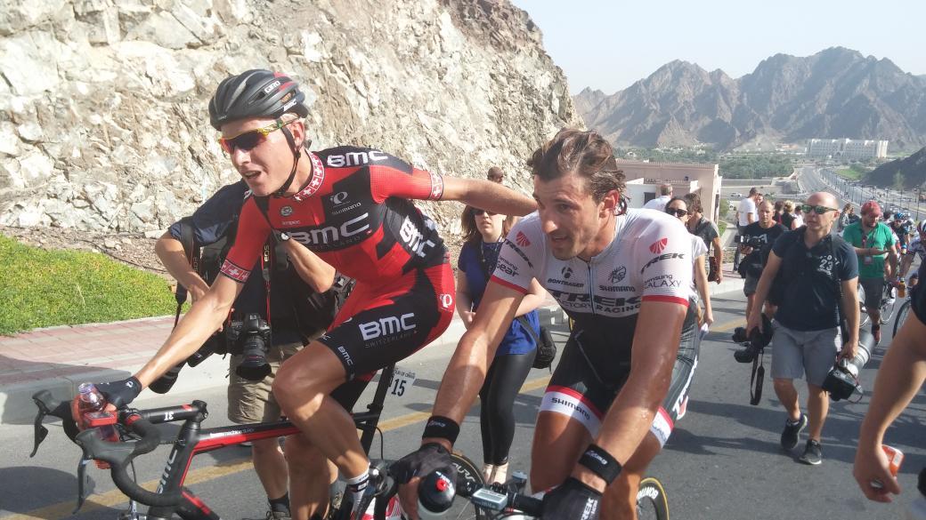 Tour of Oman  2015 (2.HC)  B-H6Aj9CQAE06X3
