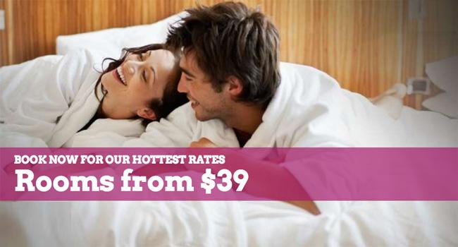 Book Now for our Hottest Rates! Rooms from $39/night #Vegas http://t.co/oIbSMqavwP http://t.co/v7aoAKm341