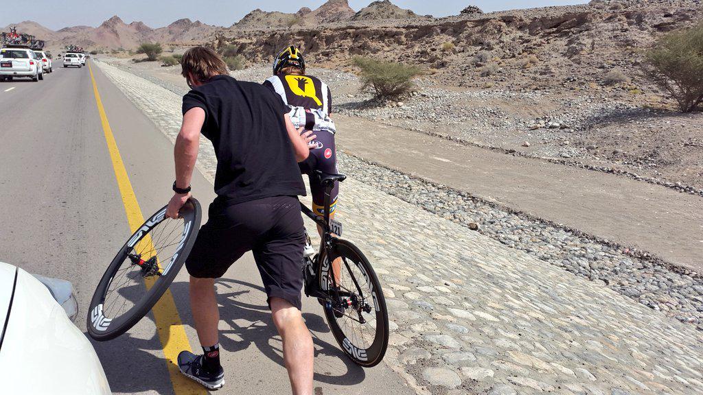 Tour of Oman  2015 (2.HC)  B-HY99SCQAArGSh