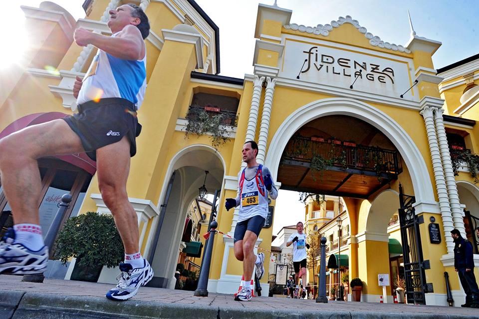 Le iscrizioni alla 19esima #Maratona delle #TerreVerdiane