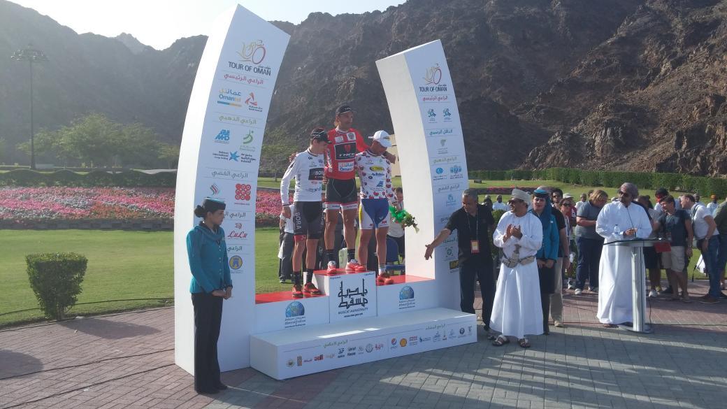 Tour of Oman  2015 (2.HC)  B-H_HE_CQAApT1T
