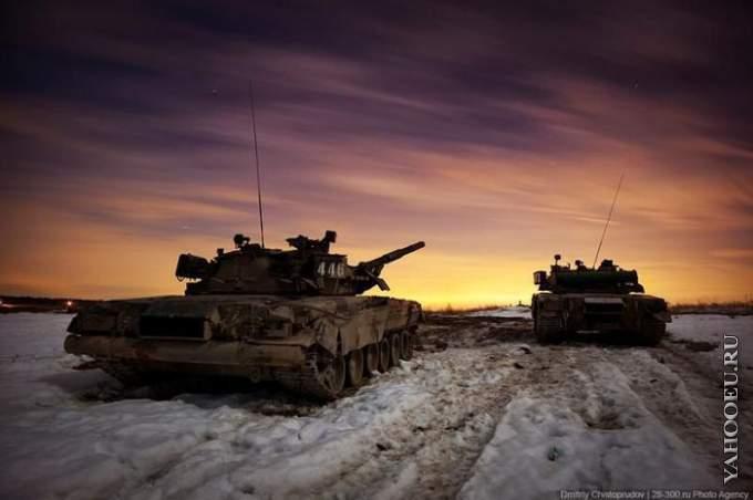 Террористы за день 9 раз обстреляли Широкино: ранены двое украинских воинов, - Штаб обороны Мариуполя - Цензор.НЕТ 5016