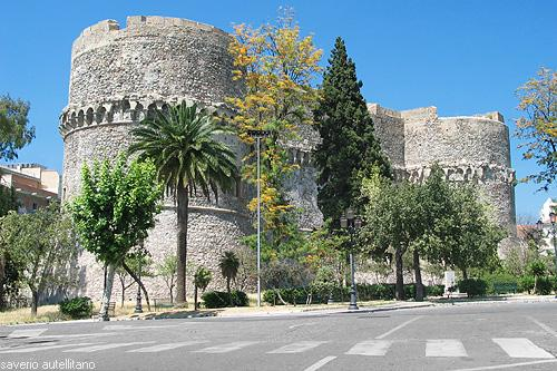 """App Movibell: il nuovo """"Radar"""" personale alla scoperta di Monumenti, Musei e Beni Culturali"""