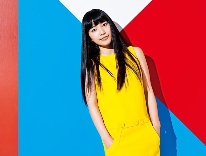 miwa、約2年ぶりのニューアルバムが決定。タイトルは『ONENESS』 http://t.co/Bql44ABsAG #miwa http://t.co/TPmimSLyHz