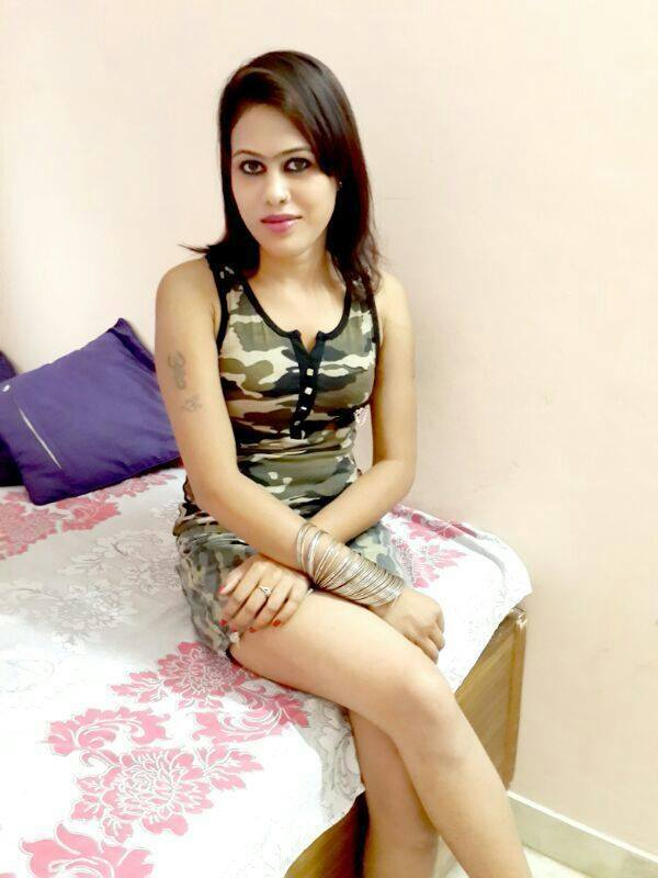 Delhi call girls service 9599632723 call girls in delhi whatsapp - 5 5