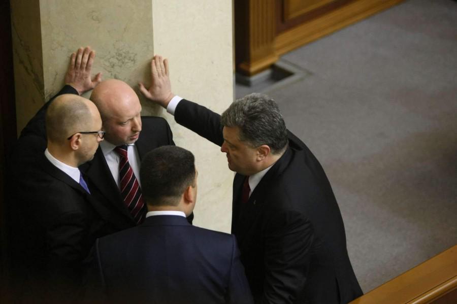 Суд отказал Минобразования в апелляции и оставил в силе действие лицензии вуза Поплавского - Цензор.НЕТ 427