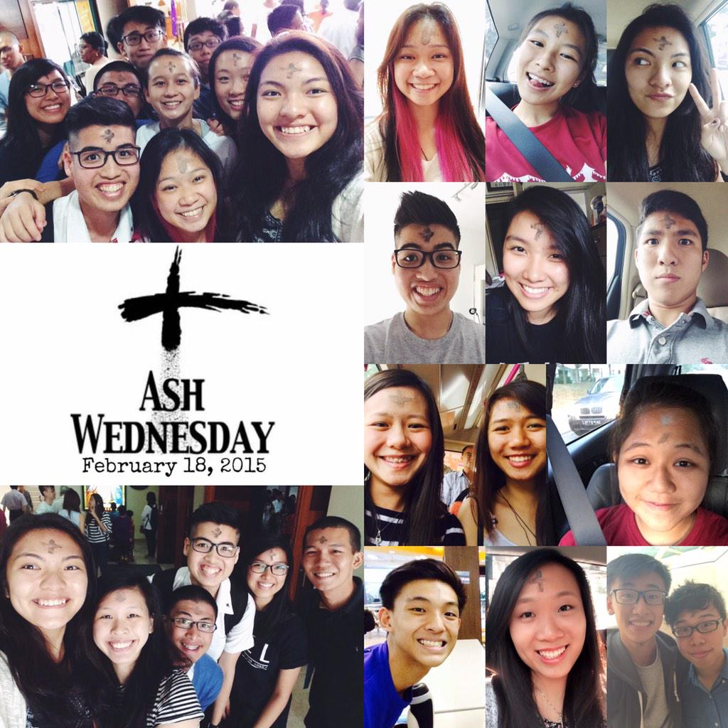@CatholicNewsSvc #ASHtag :-) http://t.co/AobEkfZVKG