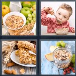 4 imagenes 1 palabra 6 letras