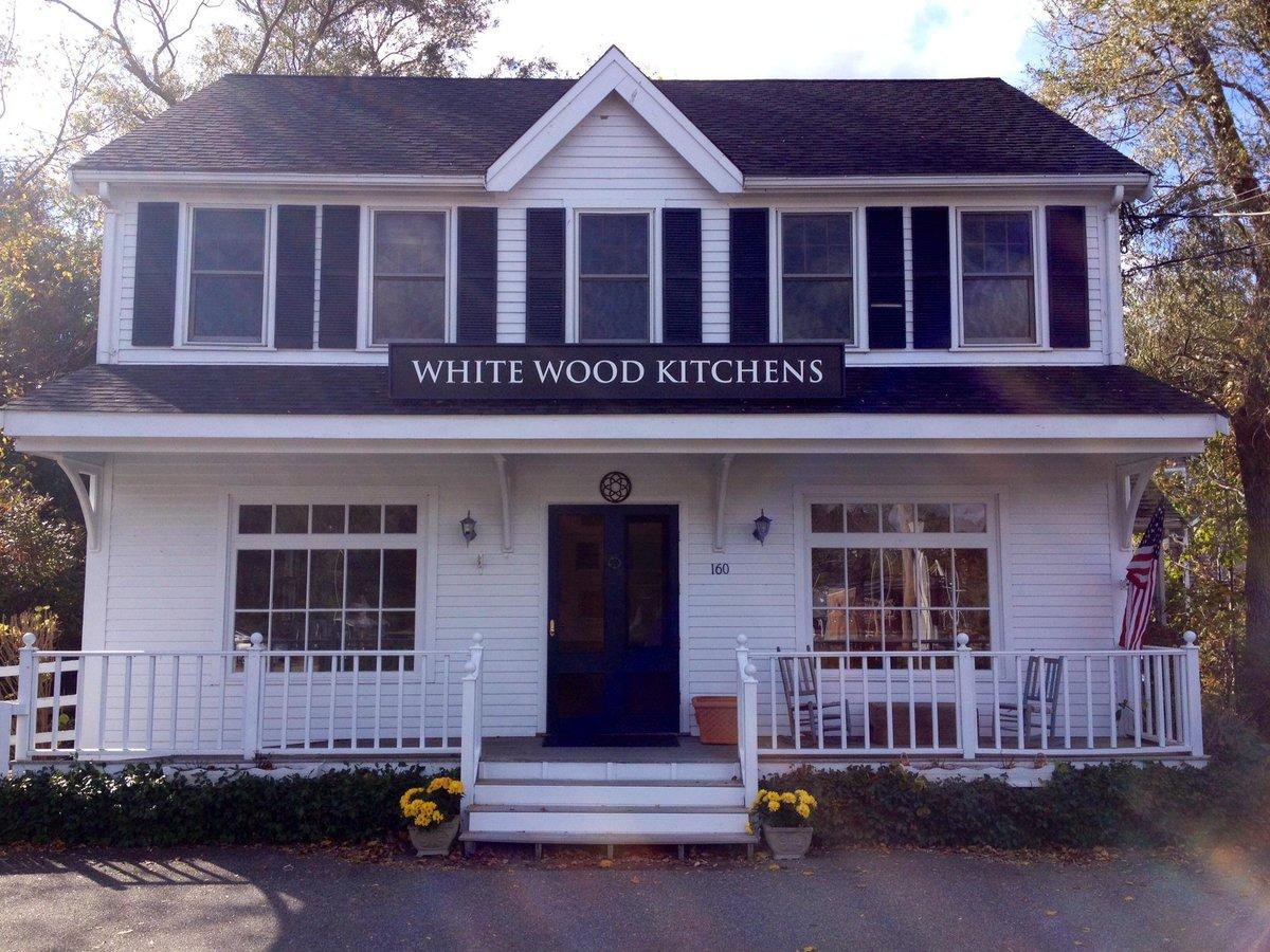 white wood kitchens sandwich ma Gail ORourke On Twitter Visit The Sandwich Showroom 160