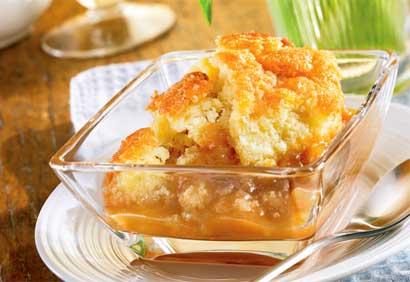 Le #PoudingChomeurGate vous ouvre l'appétit? Voici notre recette, populaire depuis 2007 : http://t.co/c6IXt2avdB http://t.co/xCTHD7remS