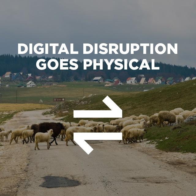How is #digital technology disrupting physical business? Read #FjordTrends #6 http://t.co/WcKaiuUNSS http://t.co/D1oUwrU2l1