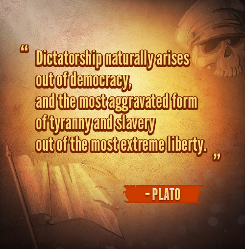 Plato, 380 BCE http://t.co/DGMyMU09jY