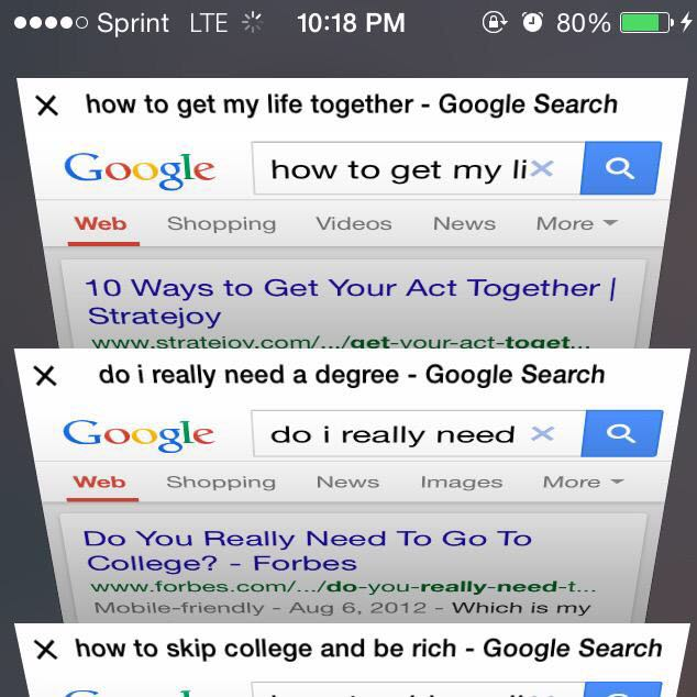 #collegestudentsbelike http://t.co/riZKqD8nqa