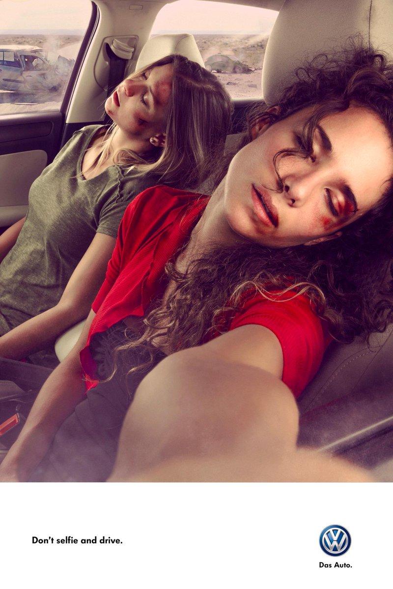 Un selfie vale más que mil palabras... http://t.co/nIk8WgFBG9