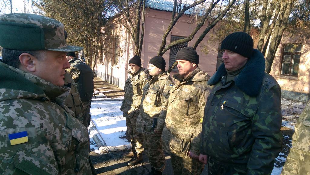Украинских медиков не пустили к Савченко - Цензор.НЕТ 4491