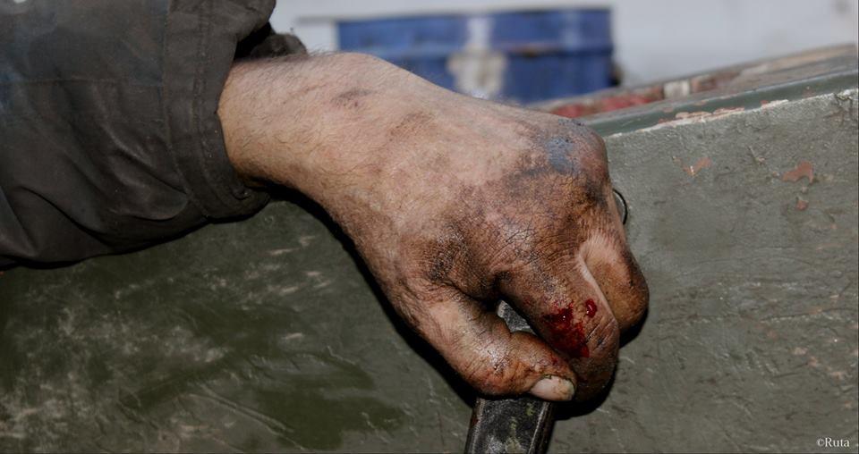 Украинских медиков не пустили к Савченко - Цензор.НЕТ 9765