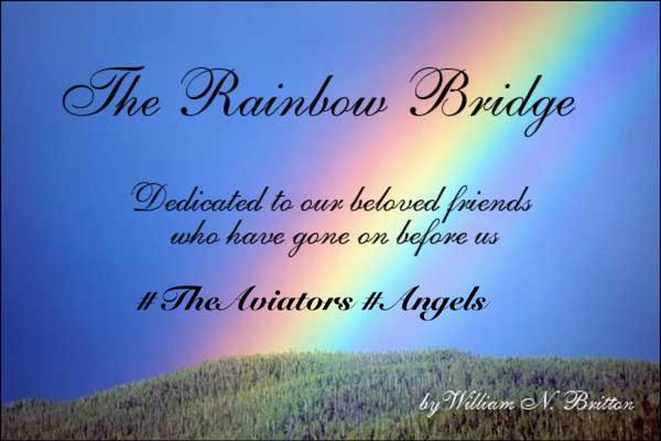 *SALUTES* to #TheAviators #Angels Squad for their loving OTRB Flights - 1st Anniversary - MT @Reine1Reine pic http://t.co/sSVO0iHjrx