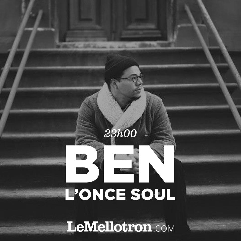 Live mix tonight 11pm (Paris time) on http://t.co/qawjzd0zpL http://t.co/H49SMLve8t