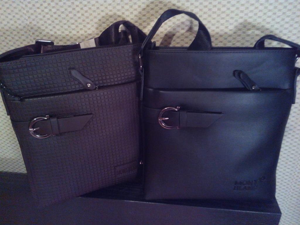 распродажа мужские сумки через плечо недорого интернет магазин москва