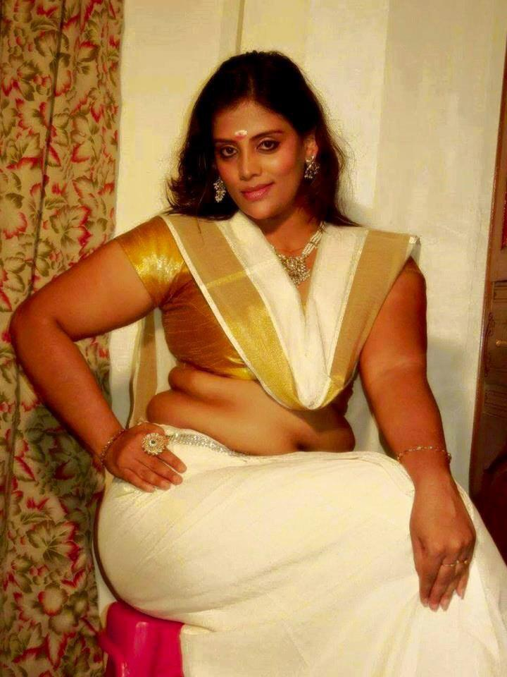 Masala VCDscom Mallu Masala Movies Uncensored Indian