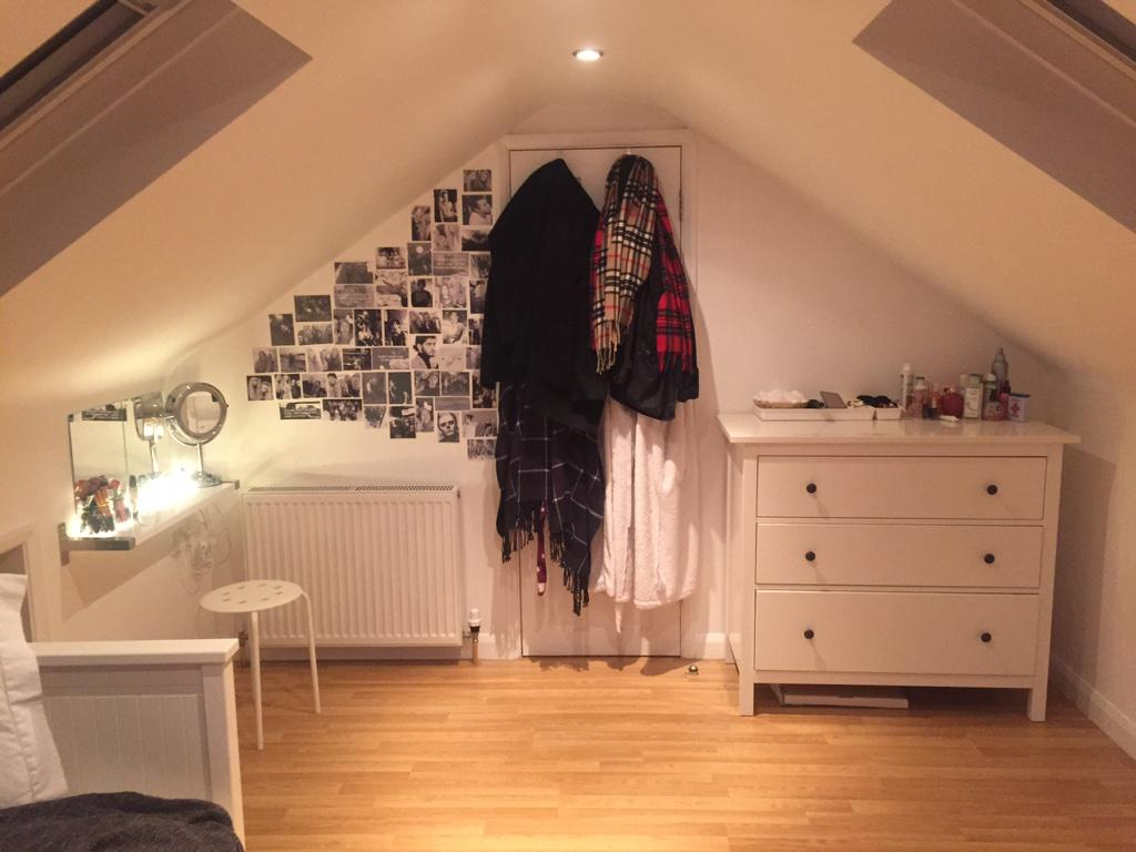 niamh on twitter i redecorated my room look at the before and after httptcoycw6g2qngh