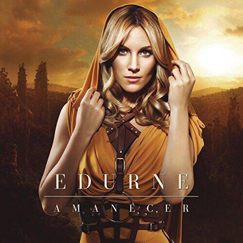 ESPAÑA 2015 >> Edurne 'Amanecer' B-JycUHIMAAOL-s