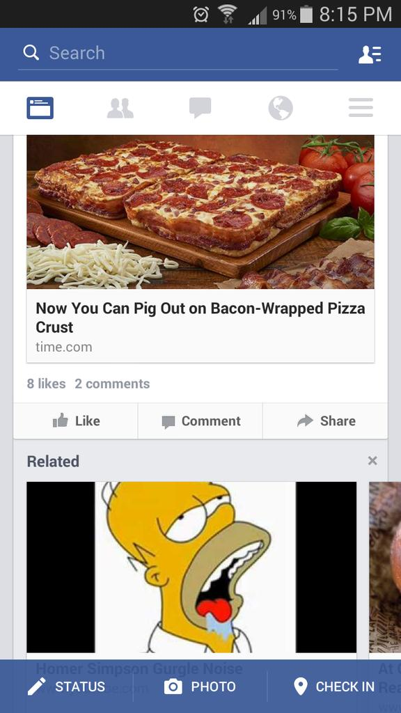 @littlecaesars Homer Simpson summed this idea up pretty well http://t.co/FV6WkTLLsf