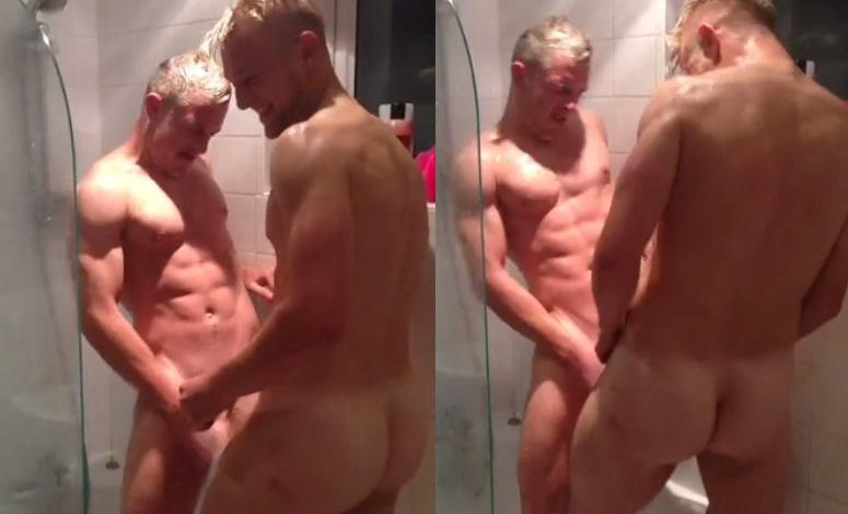 Celebs straight hairy cock gay xxx when