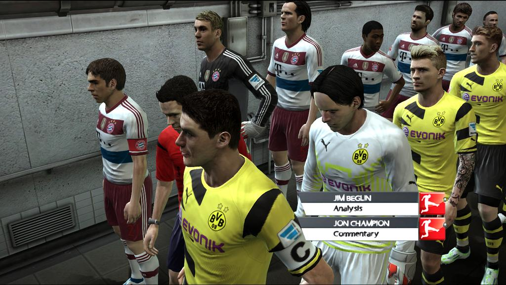 pes 2016 msl patch download