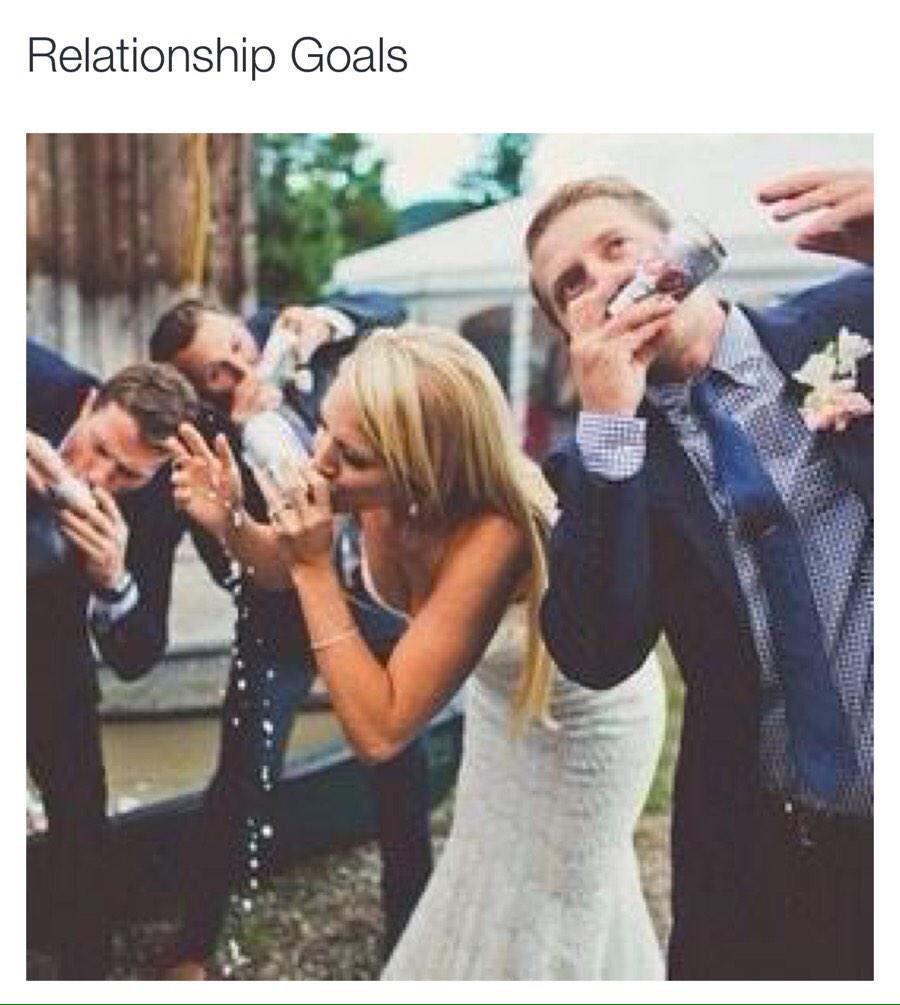 relationship goals twitter video bryce