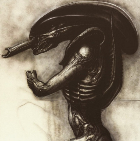 It's official, facehuggers! @NeillBlomkamp has confirmed that ALIEN will be his next film: http://t.co/fxo7igVZnv http://t.co/MUqOfYzKIz