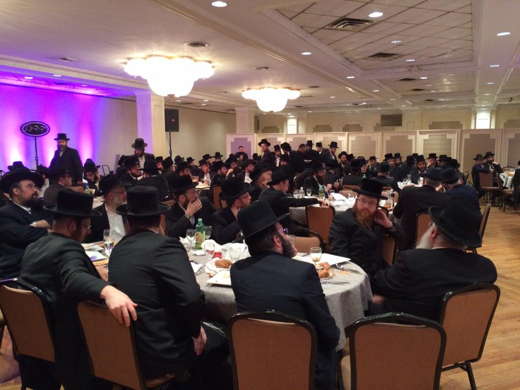 By The Annual Siyum Mishnayos Rich Reciation Evant In V Yoel Moshe Hall Chesedshelemes Http T Co Uawqwa50pa