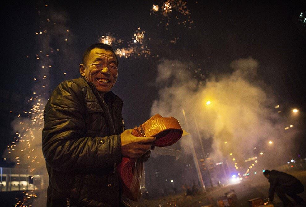 Diretta streaming Luna Nuova, Nuovo anno lunare cinese e equinozio di primavera