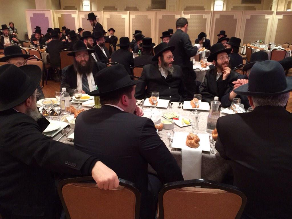 Annual Siyum Mishnayos Rich Reciation Evant Now In The V Yoel Moshe Hall Williamsburg By Chesedshelemes Pic Twitter Wy7gm8zqhz