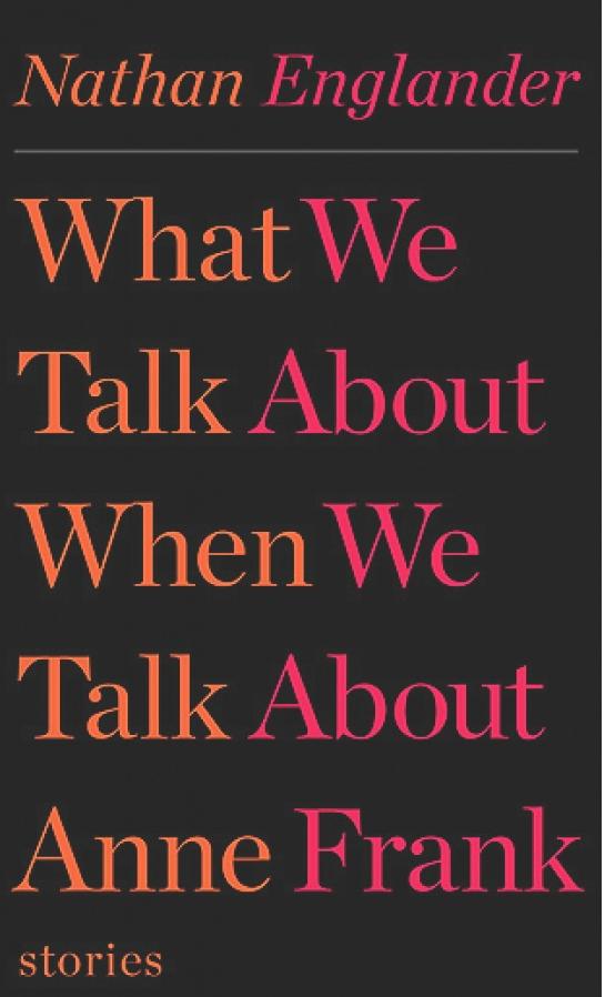 Thumbnail for #TBookC Teacher Book Club Chat 2/19/15