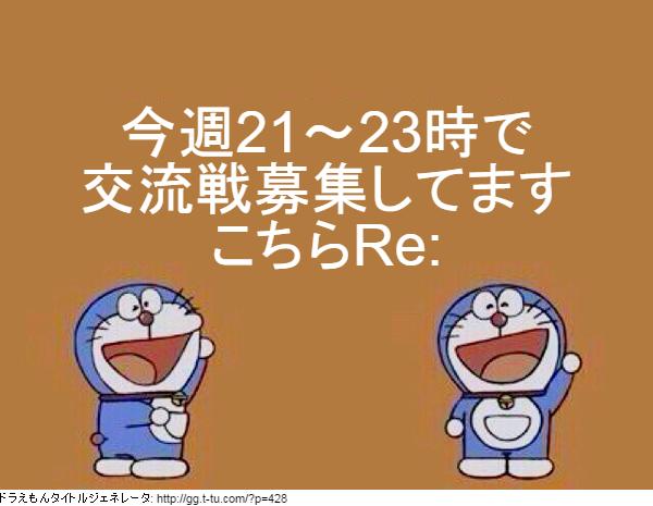 #mkmg http://t.co/WBkGAhR2tr