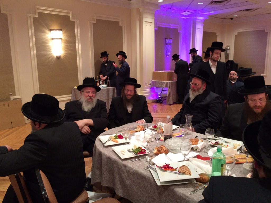 Williamsburg News On Twitter Annual Siyum Mishnayos Rich Reciation Evant Now In The V Yoel Moshe Hall By Chesedshelemes