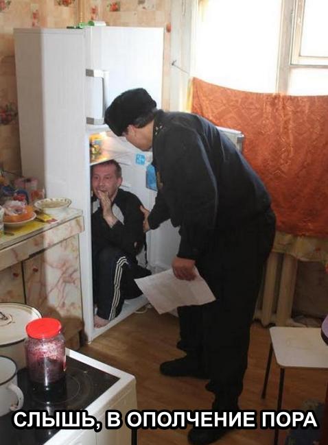 """Позиция Украины по вводу миротворцев будет представлена на встрече глав МИД """"нормандской четверки"""", - Климкин - Цензор.НЕТ 9187"""
