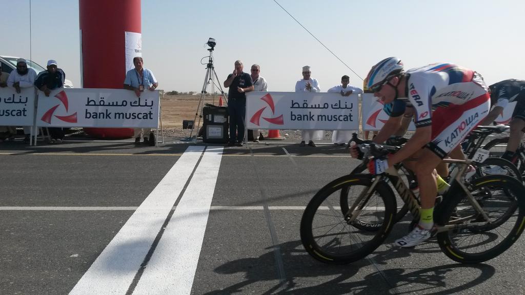Tour of Oman  2015 (2.HC)  B-M_OWVCMAAVwAv