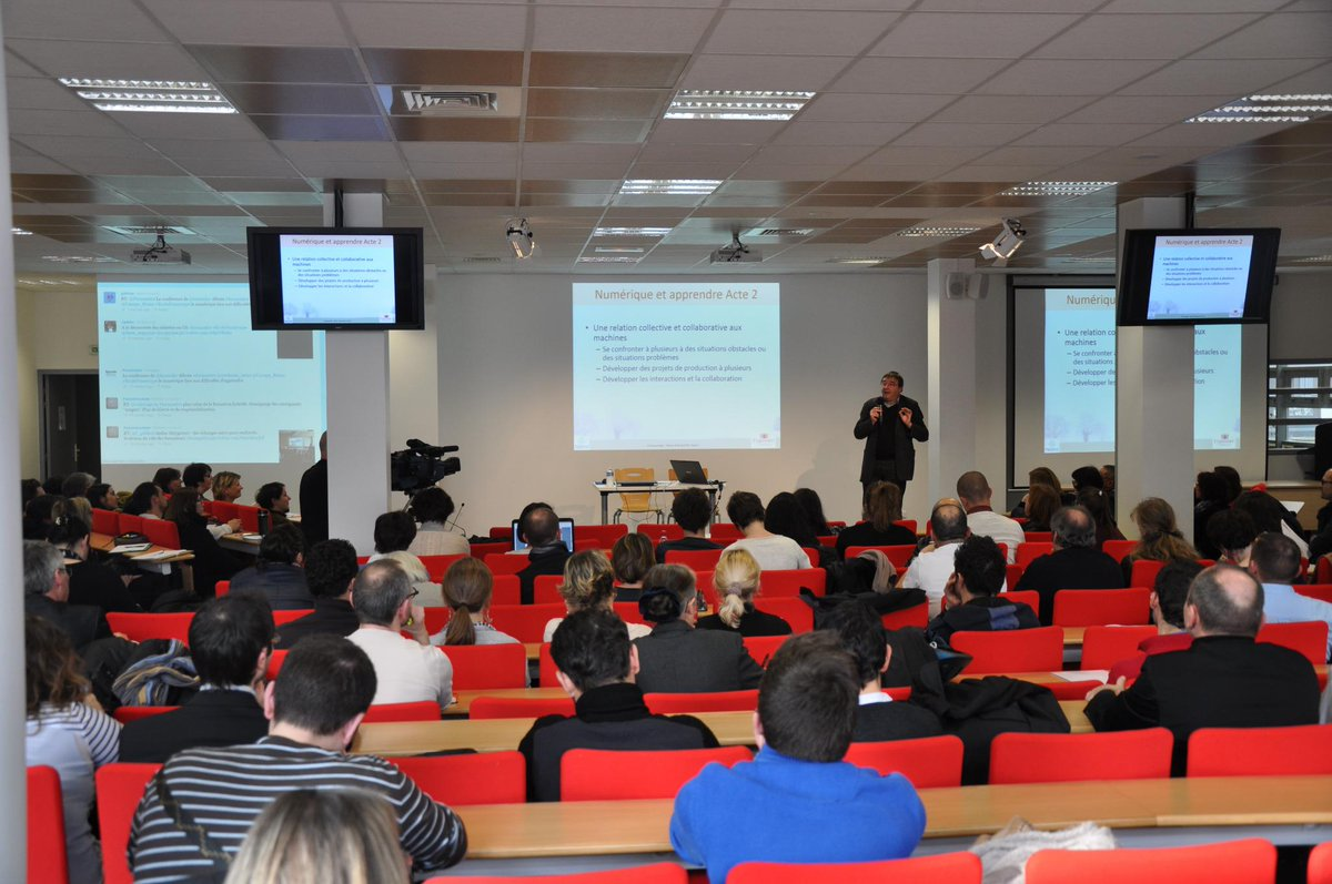 #forumatice @brunodev  @academie_reims @Canope_Reims http://t.co/QVcg9O4Dh5 http://t.co/s6H0u3IFYW