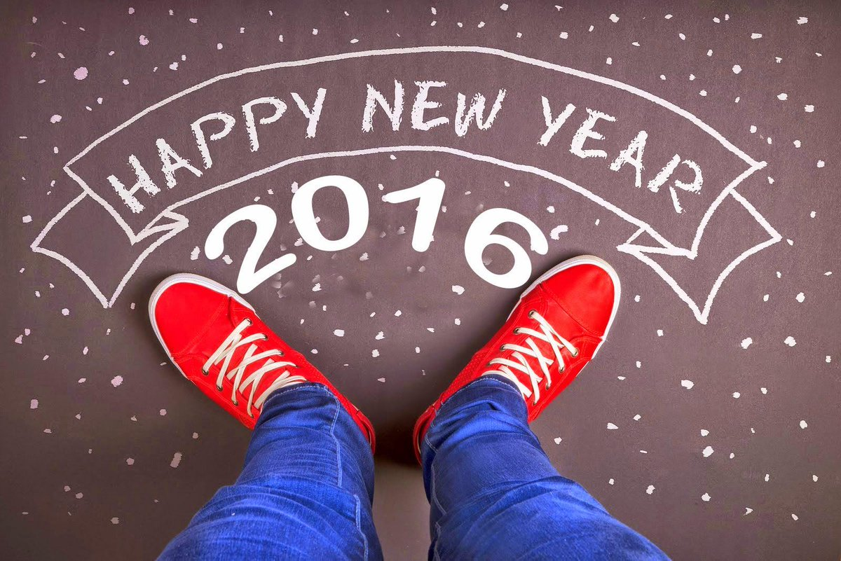 Love And Sex On Twitter Happy New Year 2016 Hd Wallpapers Wishes