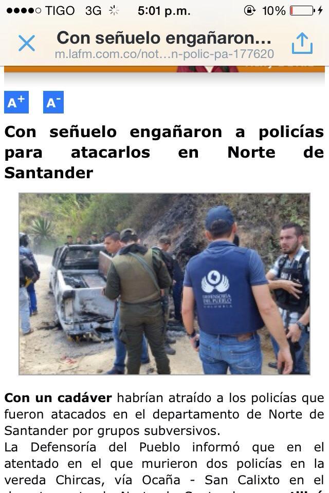Colombia  - Página 23 B-NCIUGIYAAa97S