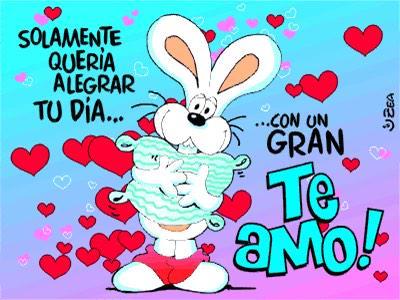 Actitudmorochahermosa Hashtag On Twitter